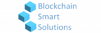 Blockchain Smart Solutions