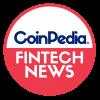 CoinPedia Logo